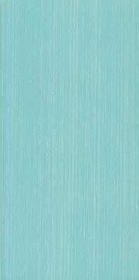 Frostica WATMB015 19,8*39,8