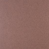Taurus Granit TAA35082 Jura 30*30