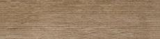 SUITE 0015893 OUTDOOR MOCHA RETT. 22,5X90