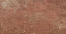 Terre Toskane 0008796 Siena 16,8*33,7