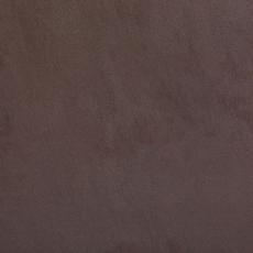Sandstone Plus Lapp DAP44274 44,5*44,5