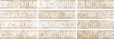 Orbis GDTL4001 Decor Ivory 33,3*8,1