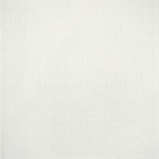 India GAT3B151 White 33,3*33,3