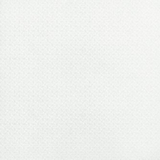 Dolce Vita GAT3B178 33,3*33,3