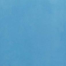 Orchidea Blue GAT3B177 33,3*33,3