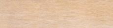 SUITE 0015892 TUNDRA RETT. 22,5X90