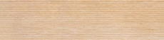 SUITE 0015895 OUTDOOR TUNDRA RETT. 22,5X90
