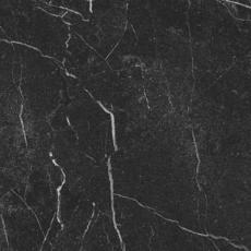 Grandi Marmi 0009480 Black Galaxy 33.7*33,7