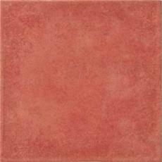 Titus GAT3B013 Brick 33,3*33,3