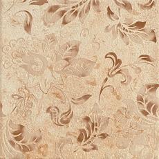 Pietrabella 0012762 Foscarino Fascia Texture 34*34