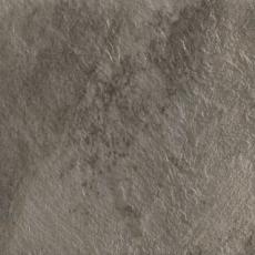 Stratos 0010891 Litoide 16,8*16,8