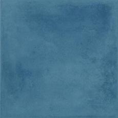 Primavera  Blu 34*34