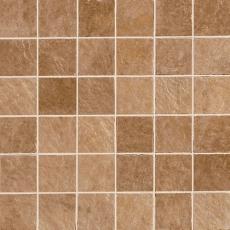 Stratos 0011344 Mosaico Siderite 33,7*33,7