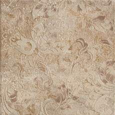Pietrabella 0012763 Marmoreto Fascia Texture 34*34