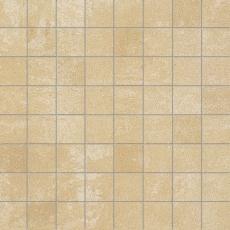 Tecnolito Amarillol Composizione A 30*30
