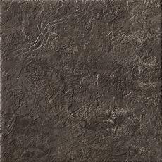 Tecnolito Charcoal Strutturato 30*30