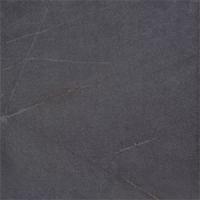 Sandstone DAA35273 30*30