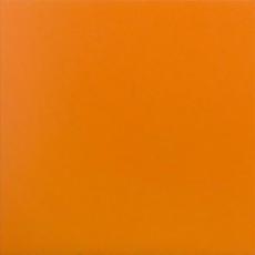 Buffalo DAA44148 Orange 45*45