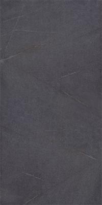 Sandstone DAASA273 30*60