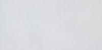 Sandstone Plus Lapp DAPSE271 30*60
