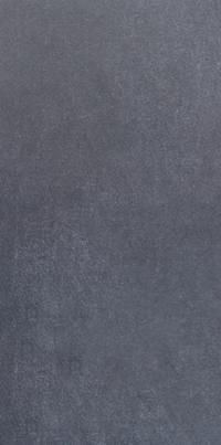 Sandstone DAPSA273 30*60 LAPP.