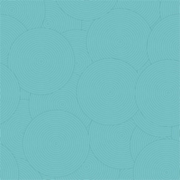 Frostica DAR44015 45*45