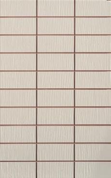 Design Beige Mosaico 25*40