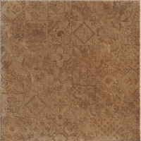 Evolution 18376 Carpet Brick  60*60