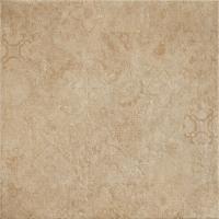Evolution 18375 Carpet Clay 60*60