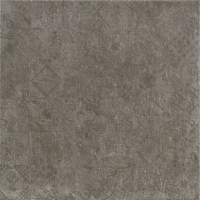 Evolution 18374 Carpet Night 60*60