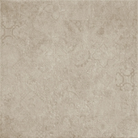 Evolution 18373 Carpet Suede 60*60