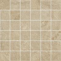 Evolution Clay Mosaico Decorato 30*30