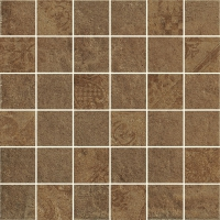 Evolution Brick Mosaico Decorato 30*30