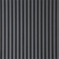 Taurus Industrial Black GTF35019 30*30