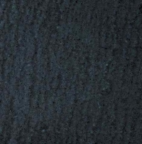 Gobi Black SLATE
