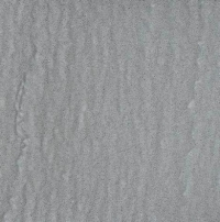 Gobi Grey SLATE