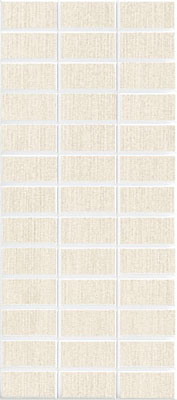 Breeze Mosaico Bright 0013068 20*45