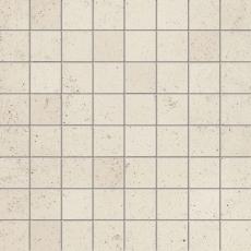Tecnolito Opal Composizione A 30*30