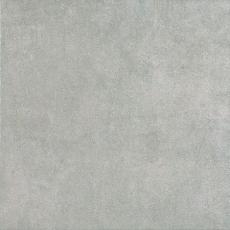 Reflex Grey 45*45