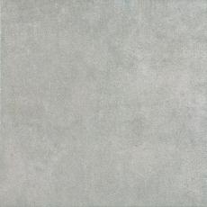 Reflex Grey 60*60