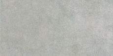 Reflex Grey 30*60