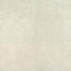 Reflex White 45*45