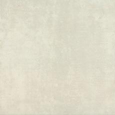 Reflex White 60*60