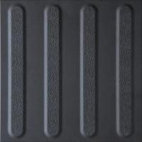 Taurus Industrial Black TTF35019 30*30