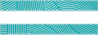 Frostica WLRDF033 19,8*2,3