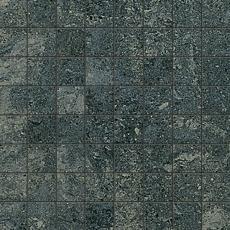 Tecnolito Zaphir Composizione A 30*30