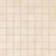 Tecnolito Alhambra Composizione A 30*30