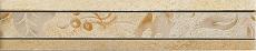 Pietrabella 0012765 Chiaretto Listello Texture 7*34