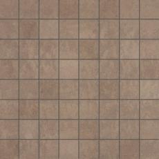 Tecnolito Clay Composizione A 30*30