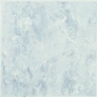 Elegance Pavimento Mono Azzurro EL100 20*20
